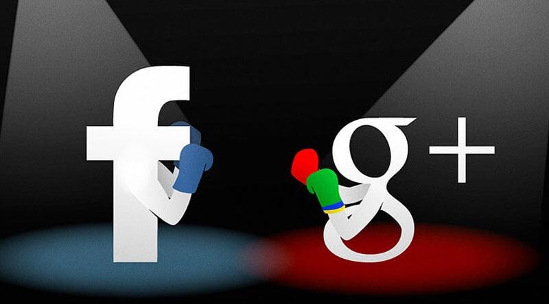 275-facebook_google_plus
