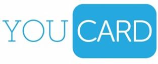YouCARD Logo1