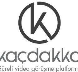kacdakka logomsu
