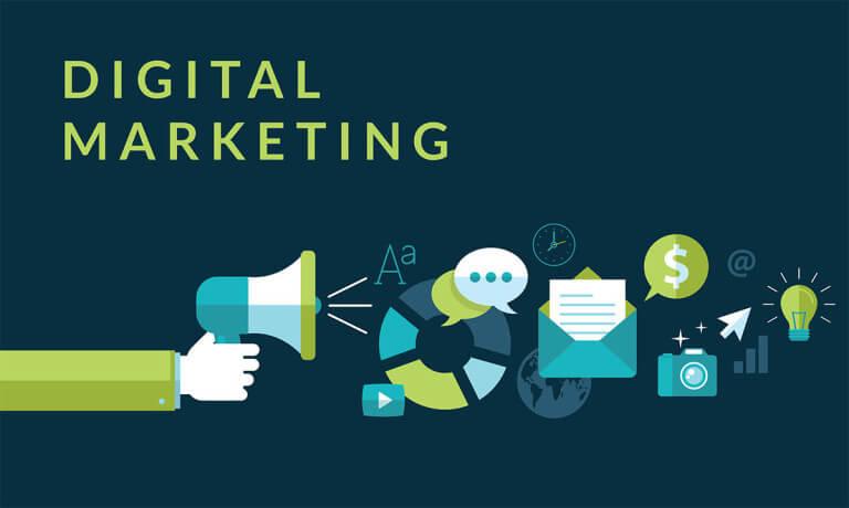 digital-marketing-sertifika