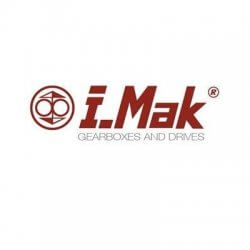 imak-logo-495x400