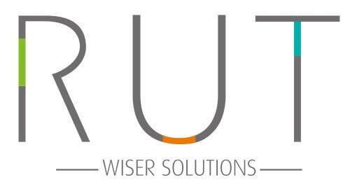 rut_logo - Kopya - Kopya