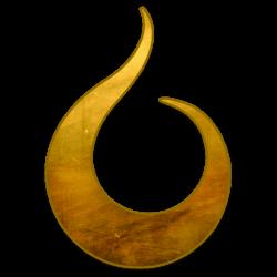 Playz Logo 1 (1)
