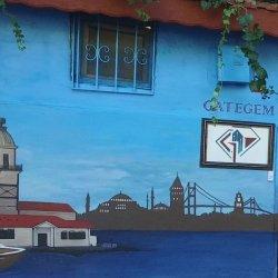 Gategem1